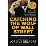 Catching the Wolf of Wall Street (Storpocket, 2013)