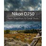 Nikon D750 (Pocket, 2014)