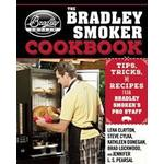 The Bradley Smoker Cookbook (Inbunden, 2015)