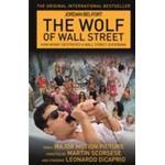 Wolf of Wall Street FTI (Pocket, 2013)