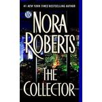 The Collector (Pocket, 2016)