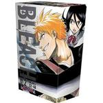 Serier & Grafiska romaner Böcker Bleach Box Set 2 (Pocket, 2015)
