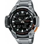 Armbandsur Casio SGW-450HD-1BER