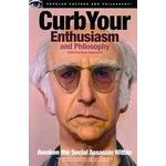 Curb Your Enthusiasm and Philosophy (Pocket, 2012)