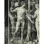The Good Gardener? (Pocket, 2015), Pocket