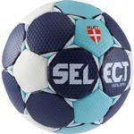 Handboll Select Solera