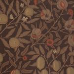 Morris & Co Fruit W/P (210397)