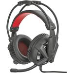 Headphones and Gaming Headsets Trust GXT 353