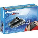 Radiostyrda leksaker Playmobil RC Underwater Motor 5536