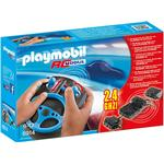 Toys Playmobil Remote Control Set 2.4GHz 6914
