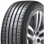 Car Tyres Hankook K125 Ventus Prime 3 205/65 R15 94H