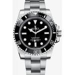 Armbandsur Rolex Submariner (114060)