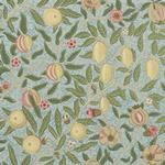 Morris & Co Fruit (WP210396)