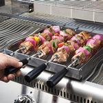 Napoleon Large Skewers 70014