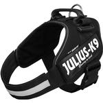 Julius k9 sele Husdjur Julius-K9 IDC Power Harness 29-36cm