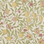 Morris & Co Fruit (210395)