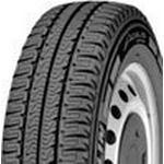 Michelin Agilis Camping 215/75 R 16 113Q