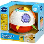 Activity Toys Vtech Crawl & Learn Bright Lights Ball