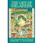 The Life of Milarepa: A New Translation from the Tibetan (Häftad, 1992)
