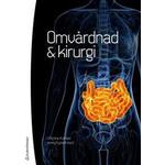 Omvårdnad & kirurgi (Flexband, 2016)