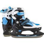 Graf Adjustable Skate Jr