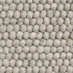 Mattor Hay Peas (170x240cm) Medium Grå