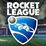 Sport PC-spel Rocket League
