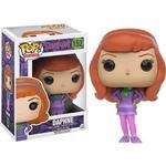 Scooby Doo Leksaker Funko Pop! Animation Scooby Doo Daphne