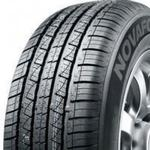 Linglong Greenmax 225/35 R 19 88W