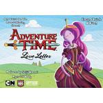 Adventure time Sällskapsspel Cryptozoic Love Letter Adventure Time Boxed Version