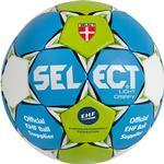 Handboll Select Light Grippy