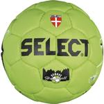 Handboll Select Goalcha Street