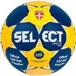 Handboll Select Circuit