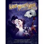 Love Never Dies (Pocket, 2011)