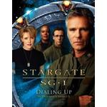 Stargate SG-1 (Pocket, 2009)