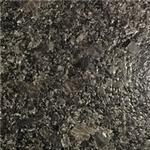 Stencentralen Sapphire Grey granit, antikpolerade plattor 30.5x61cm
