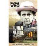 Human Nature (Pocket, 2015)