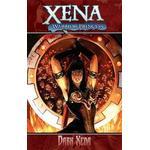 Xena Warrior Princess (Pocket, 2008)