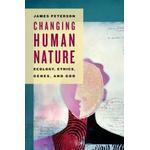 Changing Human Nature (Pocket, 2010)