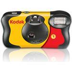 Engångskamera Kodak Fun Flash 27