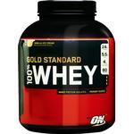 Optimum Nutrition 100% Whey Gold Std French Vanilla 2.27kg