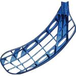 Innebandy Fatpipe Boom Cyan Medium+
