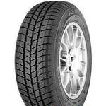 Winter Tyres Barum Polaris 3 205/60 R15 91T