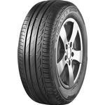 Car Tyres Bridgestone Turanza T001 225/45 R17 91W