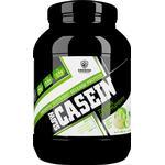 Swedish Supplements Slow Casein Vanilla Pear Cream 900g