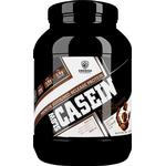 Swedish Supplements Slow Casein Heavenly Rich Chocolate 900g
