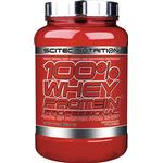 Scitec Nutrition 100% Whey Protein Professional Coconut 920g