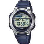 Barnklockor Casio Collection (W-212H-2AVES)