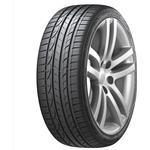 Michelin Pilot Sport 4 215/45 ZR17 91Y XL