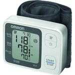 Blood Pressure Monitor Omron RS3